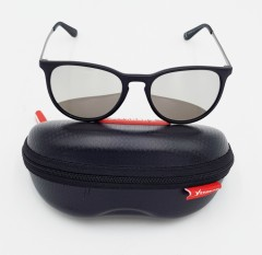 CITY VISION Mens Sunglasses (Cover Box Induded) (FREE SIZE)