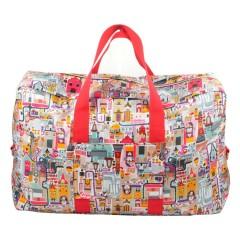 Travel Bag (AS PHOTO) (Os) (ARC)