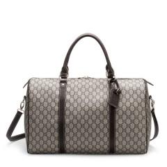 Travel Bag (GRAY) (Os) (ARC)