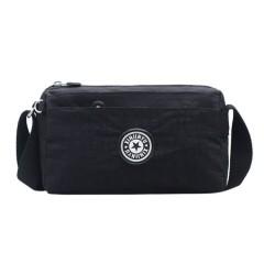 Ladies Hand_bags (BLACK) (Os) (ARC)