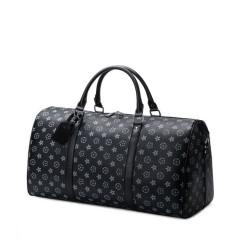 Sport Bag (BLACK) (Os) (ARC)