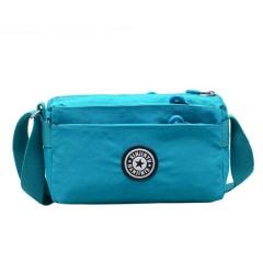 Ladies Hand_bags (BLUE) (Os) (ARC)