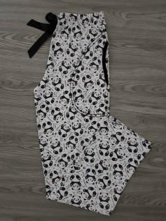 CALIMERA Ladies Turkey Pants (WHITE) (S - M - L - XL)