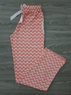 CALIMERA Ladies Turkey Pants (PINK) (S - M - L - XL)