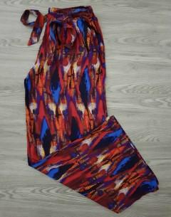 HANIMKA Ladies Turkey Pants (AS PHOTO) (S - M - L - XL)