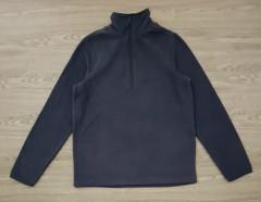 OVS Mens Jacket (NAVY) (M - L - XL - XXL)