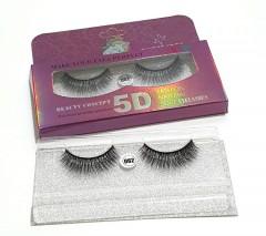 SWEET ROSE  Eye Lash (FRH)