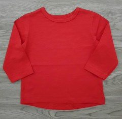 NEXT Boys Long Sleeved Shirt (BOYS) (3 Month to 4 years)