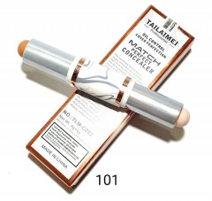 TAILAIMEI Match Perfect Concealer 8g (No.101) (Exp:01.2025)