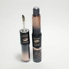 TAILAIMEI PROFESSIONAL Sequins Liquid Eyeshadow (FRH)