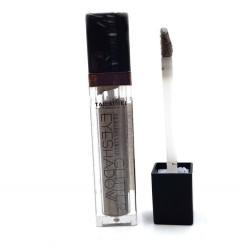 TAILAIMEI PROFESSIONAL Sequins Liquid Glitter Eyeshadow (FRH)