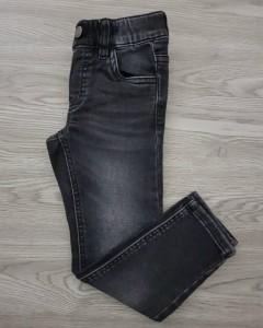 DENIM LINDEX Boys Pants (GRAY) (2 to 11 Years)