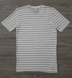 FSBN SISTER Ladies T-shirt (GRAY - WHITE) (S - M)