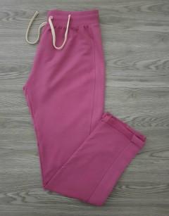 FUTURINO Girls Pants (BLACK) (134 to 128 CM)