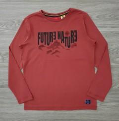 SOLIVER Boys T-Shirt (PINK) (S - M - L)