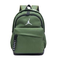 Back Pack (GREEN) (Os)