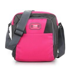 Ladies Bags (PNK) (Os)