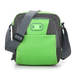 Ladies Bags (LIGHT GREN) (Os)