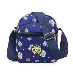 Ladies Bags (PURPLE) (OS) (ARC)