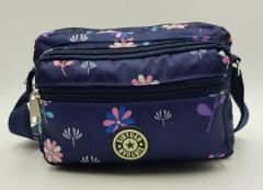 Ladies Bags (NAVY) (OS) (ARC)