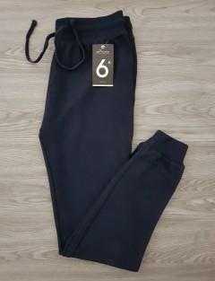 BEST FASHION Ladies Pants (BLACK) (S - M - XL)