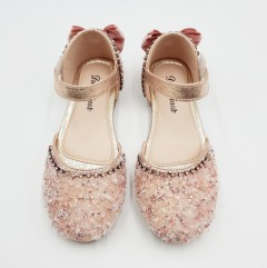 Girls Shoes (PINK) (23 to 35)