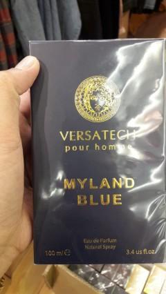 VERSATECH MYLAND BLUE EDP 100 ML (MOS)