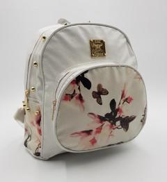 Back Pack (WHITE) (Os)