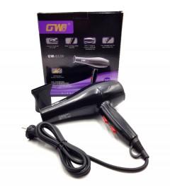 GWE Hair Dryer 3000 watts GW-6539 (FRH)