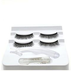 MINA Eyelash Volume Starter Kit (No.101) (FRH)