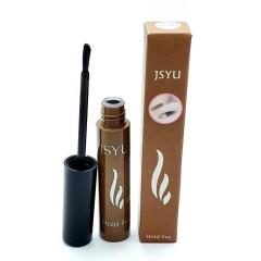 JSYU Eyebrow Tattoo (LIGHT BROWN) (FRH)