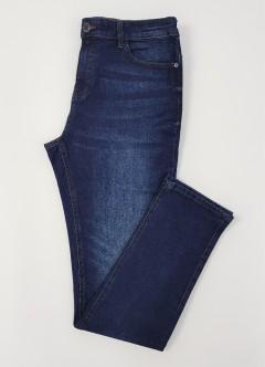 REGULAR Boys Jeans (DARK BLUE) (3 to 16 Years)