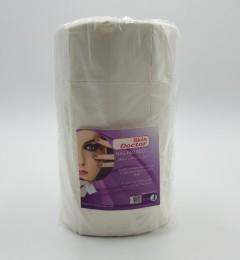 SKIN DOCTOR Nail Pad Roll 500 Pcs (mos)