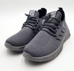 FTW  Mens Shoes (GRAY) ( 40 to 45)