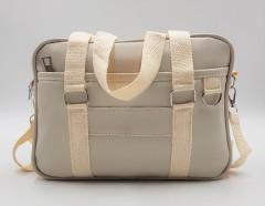 Ladies Bags (CREAM) (Os)