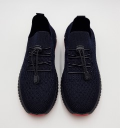 Mens Shoes (NAVY) (40 to 45)