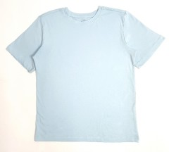 SIMPLY STYLED Boys T-shirt (LIGHT BLUE) (4 to 16 Years)