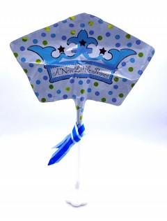Balloon (BLUE) (OS)