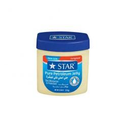 STAR Pure Petroleum Jelly 25g (Exp: 10.2023) (MOS)