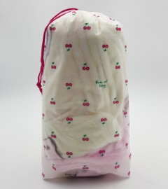 Baby Blankets (AS PHOTO) (100X105) (FRH)