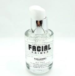 TAILAIMEI Facial Primer SPF 50 (35ml) (EXP: 09.2025) (FRH)