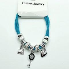 Ladies Bracelets Accessories (BLUE) (FRH)