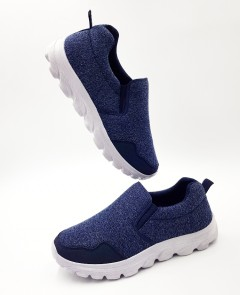 Mens Shoes (NAVY) ( 40 to 45)