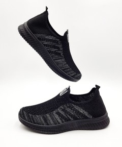 ONKE Mens Shoes (GRAY) ( 40 to 45)