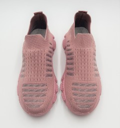 Ladies Shoes (PINK) (37 to 41)