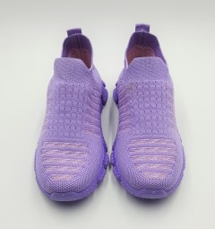 Ladies Shoes (PURPLE) (37 to 41)