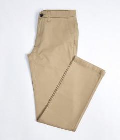 DETAILS Mens Long Pant (CREAM) (28 to 38 WAIST)