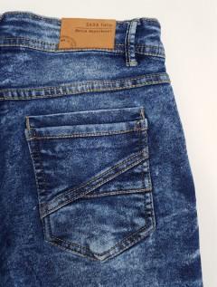 ZARA Boys Jeans Short (BLUE) (2 to 12 Years)