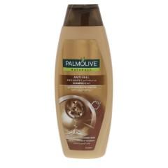 PALMOLIVE Anti Fall Shampoo 2 In 1 With Keratin & Shea Oil 380ml (EXP: 09.2022) (MOS)