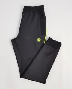 PRIMA ACE Mens Pants (BLACK) (M - L - XL - XXL)